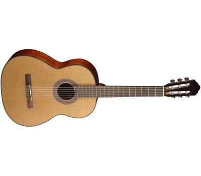CORT AC200 NAT Классическая гитара