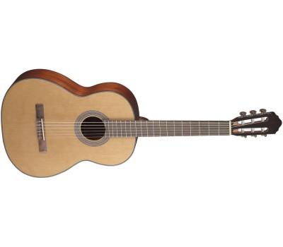 CORT AC200 OP Классическая гитара