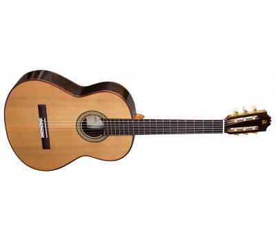 ADMIRA A25 Классическая гитара