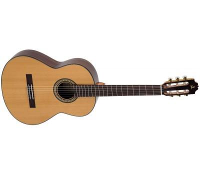 ADMIRA A5 Классическая гитара