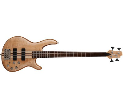 CORT A4 OPN Бас-гитара