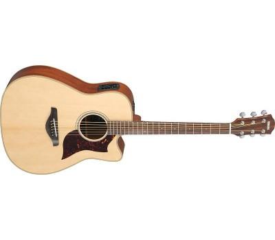 YAMAHA A1M Акустическая гитара