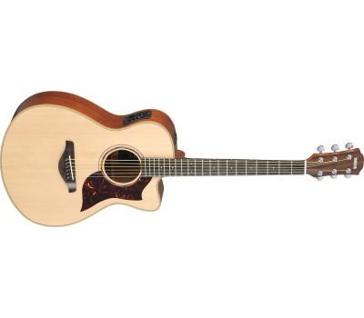 YAMAHA AC3M Акустическая гитара