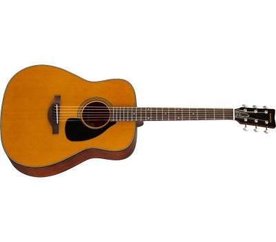 YAMAHA FG180/50TH Акустическая гитара