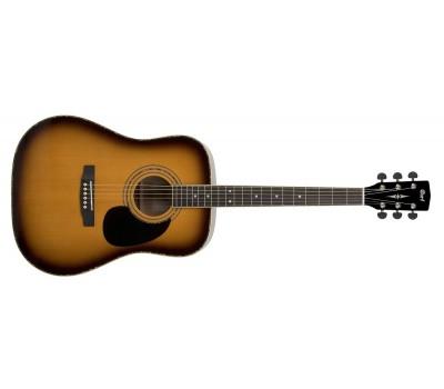 CORT AD880 SB Акустическая гитара