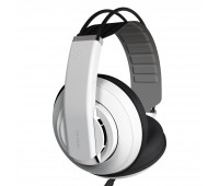 HD681EVO White