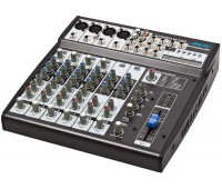 SM802DUSB