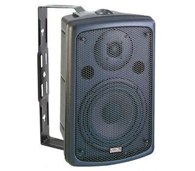 SOUNDKING SKFP208 Акустическая система пассивная