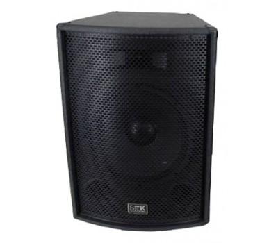 SOUNDKING SKFQ012A Акустическая система пассивная