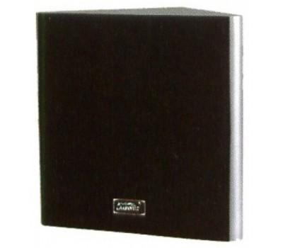 SOUNDKING SKGTF50 Акустическая система пассивная