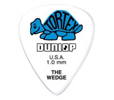 DUNLOP 424P1.0 Медиатор pack