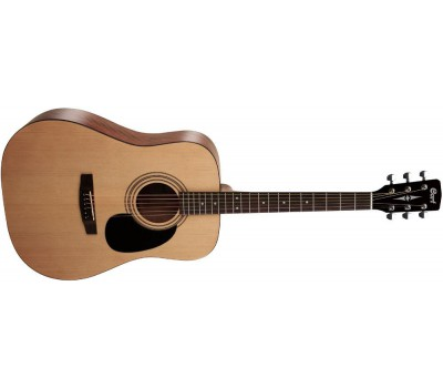 CORT AD810 OP Акустическая гитара
