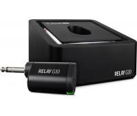 Relay G10
