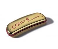 Comet32 C