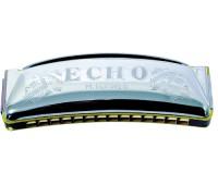 Echo C 28