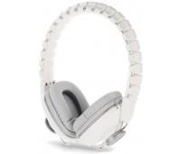 HD581 White