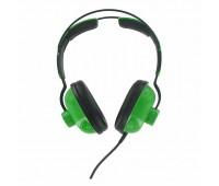 HD651 Green