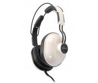 HD651 White