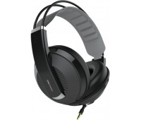HD662EVO Black