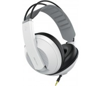 HD662EVO White