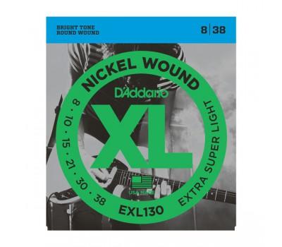 EXL130