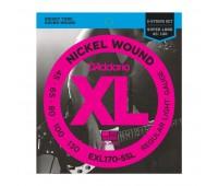 EXL170-5SL