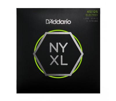 NYXL45125