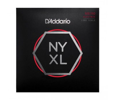 NYXL55110