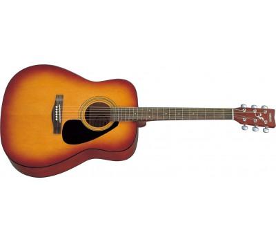 YAMAHA F370DW Акустическая гитара