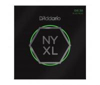 NYXL0838