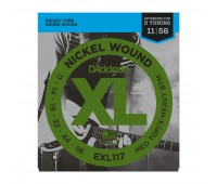 EXL117