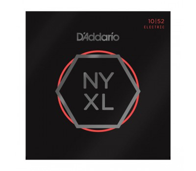 NYXL1052