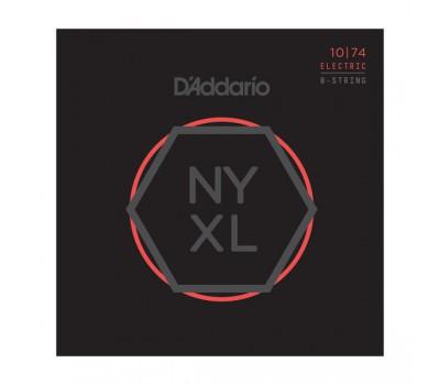 NYXL1074