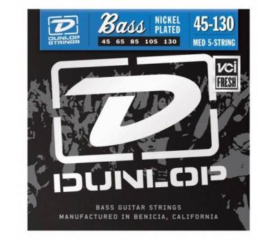 DBN2025