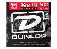 DBN30130