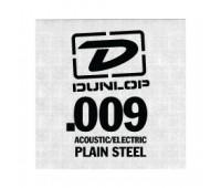DPS09 (1 шт.)