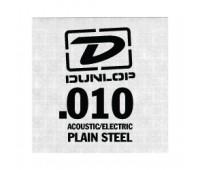 DPS10 (1 шт.)