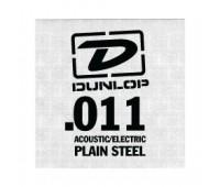 DPS11 (1 шт.)