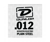 DPS12 (1 шт.)