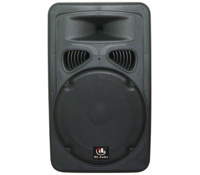 HL AUDIO J15A USB Акустическая система активная