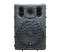 B10 HL Audio