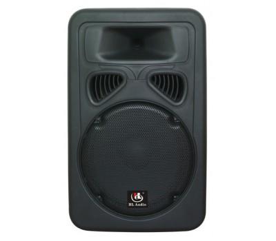 HL AUDIO J12 Акустическая система пассивная