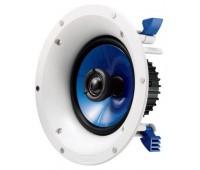 NS-IC800 WHITE