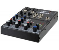 MultiMix4 USB