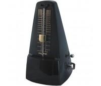 FM310 Black