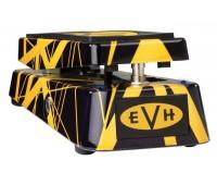 EVH95