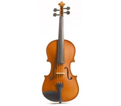 STENTOR 1560/A Скрипка полноразмерная 4/4