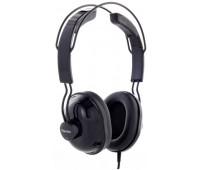 HD651 Black