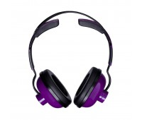 HD651 Purple