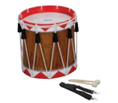 MAXTONE SAMC3033 Самба барабан